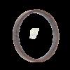 ΚΥΚΛΟΣ - 80, 12Χ5