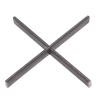 ΧΙΑΣΤΟ - 230-110, 12Χ5
