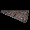 ΣΚΑΛΟΠΑΤΙ ΛΑΜΑΚΙ - 60, ΔΕΞΙ, Μαύρο