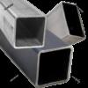 ΚΟΙΛΟΔΟΚΟΣ 2.5 mm - 30Χ30, Μαύρο